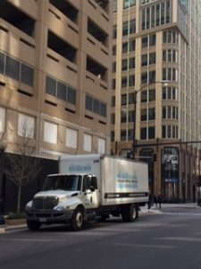 Machinery-Moving-Services-Chicago-IL