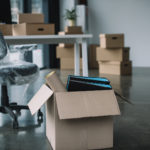Moving-Boxes-in-Office