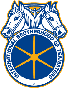 Teamsters-750-logo