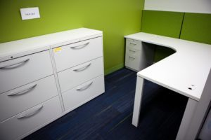 Furniture Assembly in Chicago, IL