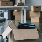 Moving-Boxes-in-Office-Chicago-IL