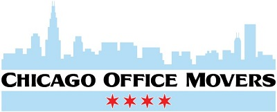 Chicago-Office-Movers-Logo-Larger-3-14-17