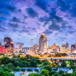 San-Antonio-TX-Skyline