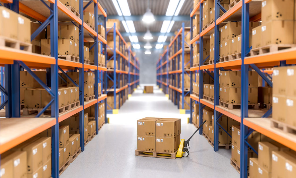 Storage-Services-in-Chicago-IL