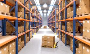 Storage-Services-in-Chicago-IL