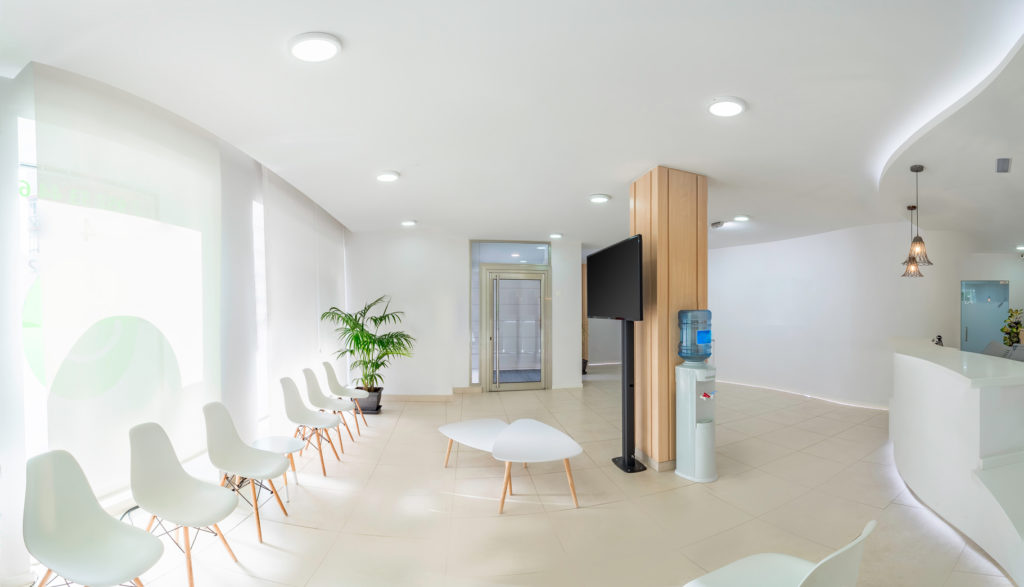 Commercial-Property-Office-Interior