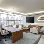 Rose-Hotel-Furniture-Installation