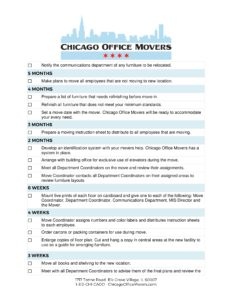 COM Commercial Moving Timetable Checklist-page-1