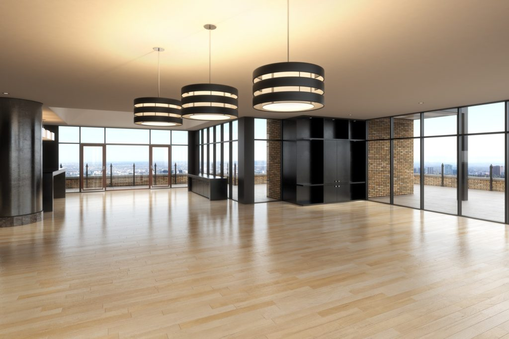 Office-Decommissioning-Chicago