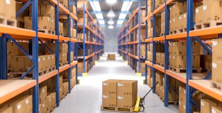 Storage-Services-in-Elk-Grove-Village-IL